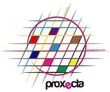 plan proxecta 2_0.preview.jpg
