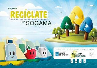 amplia_cabecera_reciclaconsogama.jpg