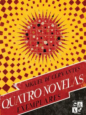 Quatro Novelas Exemplares