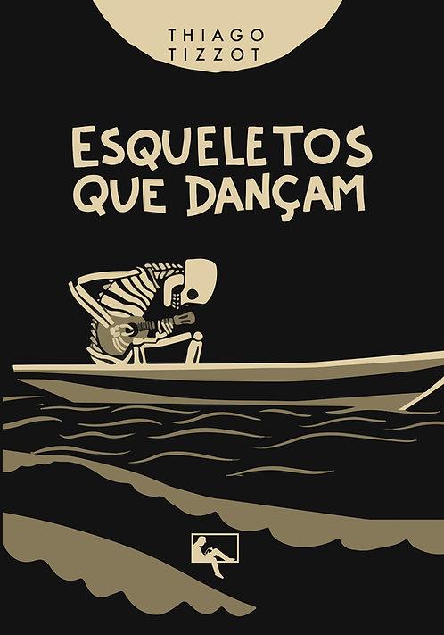 Esqueletos que Dançam