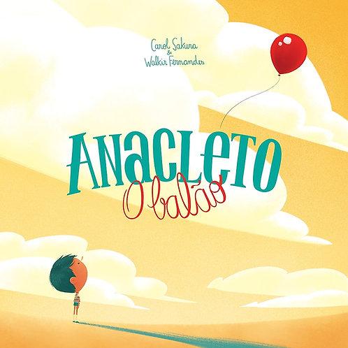 Anacleto, o Balão