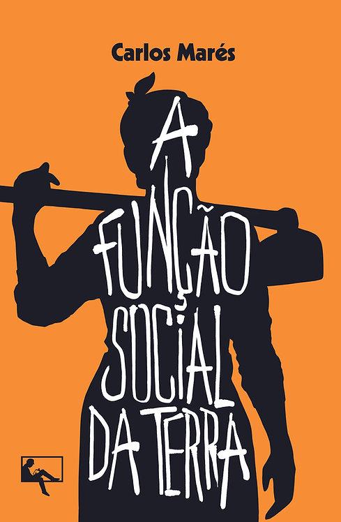 A função social da terra