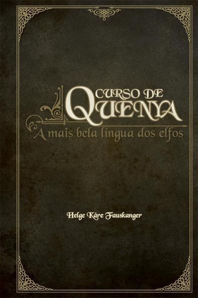 Curso de Quenya