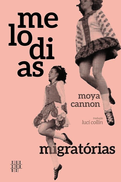 Melodias Migratórias