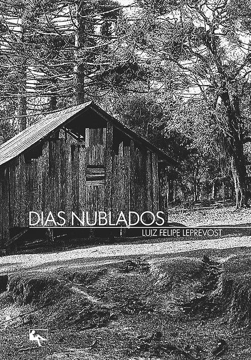 Dias Nublados