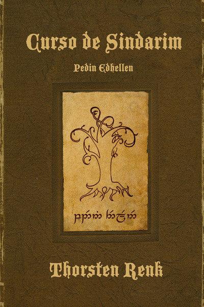 Curso de Sindarin