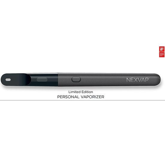 Nexvap electronic cigarettes Diamond Line,