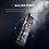 Thumbnail: Smok RPM80 Pro Kit 80Wηλεκτρονικά τσιγάρα + 200 ml Υγρά άτμισης