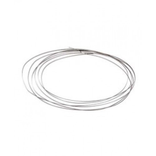 10m Σύρμα Αντίστασης Ηλεκτρονικού Τσιγάρου / Kanthal Wire E-Cigarette