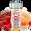 Thumbnail: 30 ml Loaded Συμπυκνωμένα αρώματα DIY υγρων αναπληρωσης