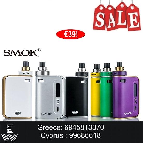 SMOK OSUB One 50W Kit ηλεκτρονικό τσιγάρο