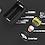 Thumbnail: Eleaf istick Mix Ello Pop Kit ηλεκτρονικού τσιγάρου + 400 ml Υγρά άτμιση