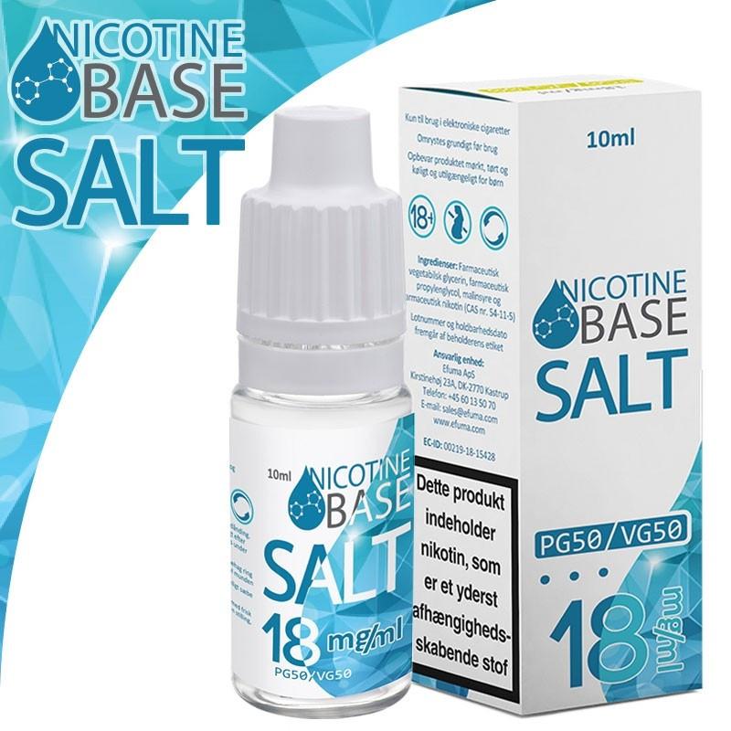 Προσφορές Φθηνά Nicotine Salts - άλατα νικοτίνης - Υγρά αναπλήρωσης