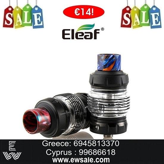 Eleaf POP 6.5ml, ατμοποιητής ηλεκτρονικού τσιγάρου