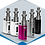 Thumbnail: HALO REACTOR SHORTY 75W KIT Ηλεκτρονικό τσιγάρο