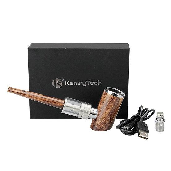 Kamry K1000 Plus F4 30W E-Pipe / ηλεκτρονικές πίπες