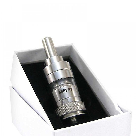 ABOS S.S. Atomizer