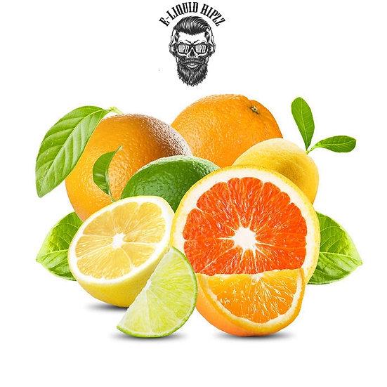 60 ml HIPZZ Sunny PatrolShake & Vape υγρά άτμισης Γεύσεις Gourmet!