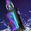 Thumbnail: Smok Scar 18 230W 6.5ml Kit Ηλεκτρονικά Τσιγάρα +200ml Υγρά άτμισης