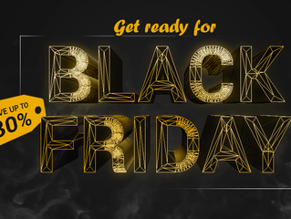 Black Friday προσφορές -90% E-Τσιγάρα, Υγρά Αναπλήρωσης!