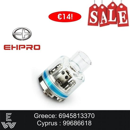 Ehpro Nixon V2 RDA Επισκευάσιμος Dripper Ατμοποιητής