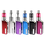 Thumbnail: Innokin Cool Fire IV (4) + iSubG Ηλεκτρονικά Τσιγάρα