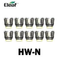5 ELEAF HW-N COILS κεφαλές αντίστασης
