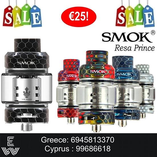 Smok Resa Prince 7,5ml ατμοποιητής