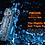 Thumbnail: GeekVape Aegis Boost Plus 40W, 5.5ml Ηλεκτρονικά Τσιγάρα + 200ml Υγρά άτμισης