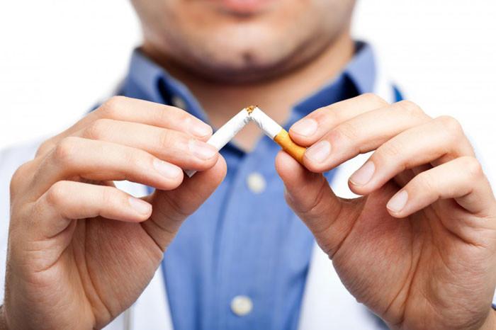 Αγγλία: Το ηλεκτρονικό τσιγάρο συνταγογραφείται με εντολή γιατρού!