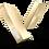 Thumbnail: Eleaf Basal Mod ηλεκτρονικού τσιγάρου + 200ml Υγρά άτμισης