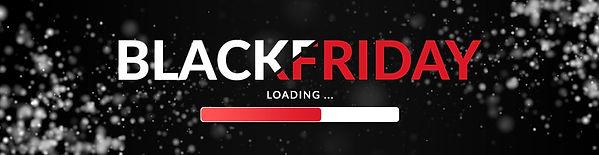 black-friday-2k18-holding-banner.jpg