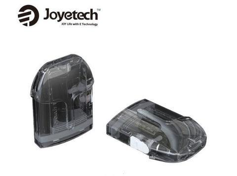 Ανταλλακτικά Pods για το Joyetech RunAbout Kit