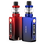 Thumbnail: Vaporesso Gen Nano Kit ηλεκτρονικού τσιγάρου + 200ml Υγρά άτμιση