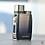 Thumbnail: Eleaf iStick Pico Compaq 4mlHλεκτρονικό τσιγάρο +18650 +200ml Υγρά άτμισης