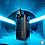 Thumbnail: Voopoo Drag Max Kit Ηλεκτρονικά Τσιγάρα + 200ml Υγρά άτμισης
