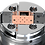 Thumbnail: Joyetech Riftcore Duo ατμοποιητής ηλεκτρονικού τσιγάρου