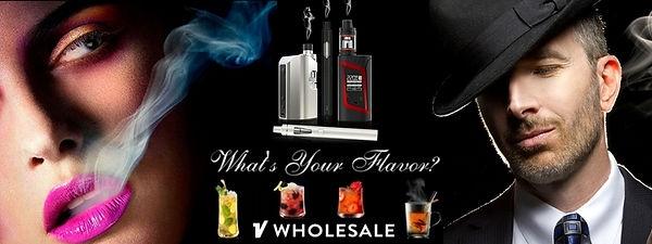 Όλες οι Επώνυμες Μάρκες για Ηλεκτρονικά Τσιγάρα, Υγρά Αναπλήρωσης Best Electronic Cigarette & Vape Juice Brands