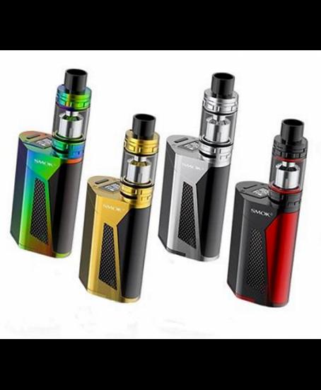 SMOK Kit GX350 + TFV8 ηλεκτρονικό τσιγάρο