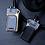 Thumbnail: Smok Mag Pod Kit Ηλεκτρονικά Τσιγάρα + 200ml Υγρά άτμισης