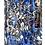 Thumbnail: 1+1 Vapor Storm Subverter 200W Mods ηλεκτρονικού τσιγάρου + 200ml Υγρά τσιγάρου