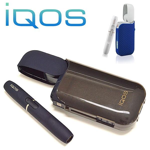 IQOS Αξεσουάρ, Αναλώσιμα Ελλάδα,Κύπρο. Starter Kit, IQOS HEETS, HeatSticks, cases, Θήκες.