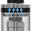 Thumbnail: Joyetech Unimax 25 Atomizer Tank ατμοποιητής