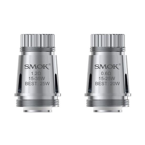 3 Smok BM2 Replacement Coils / αντιστάσεις