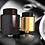 Thumbnail: VGOD Pro Drip RDA Atomizer επισκευάσιμος ατμοποιητής