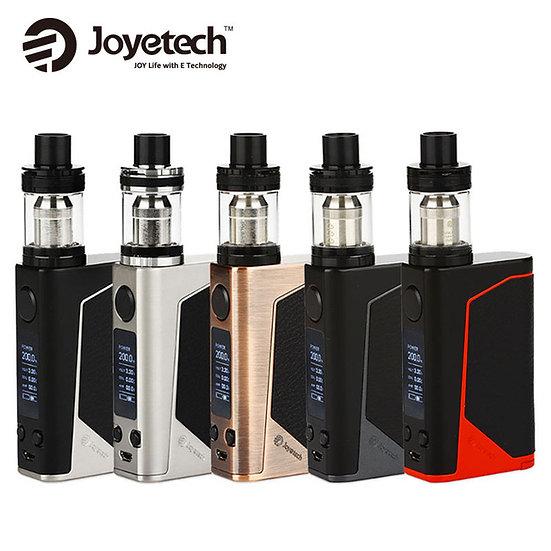Joyetech eVic Primo + UNIMAX 25 KIT Ηλεκτρονικά Τσιγάρα
