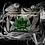 Thumbnail: Canna Cotton 10gΑνταλλακτικό βαμβάκι αντίστασης ηλεκτρονικού τσιγάρου