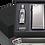 Thumbnail: Aspire Brushed Chrome Odyssey Kit