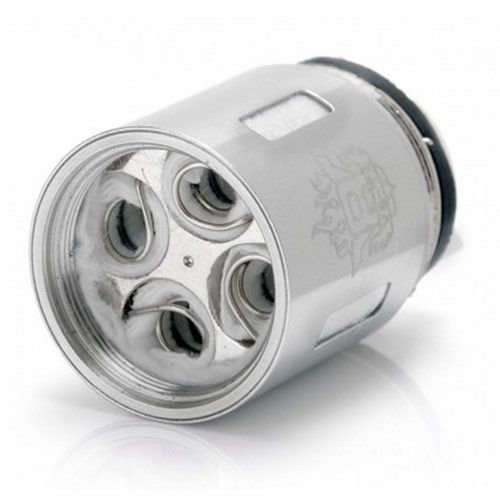 3 Smok TFV8 Baby T8 Coils / Atomizer Head / αντιστάσεις