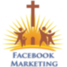 Christian Facebook Brand Ambassador Marketing